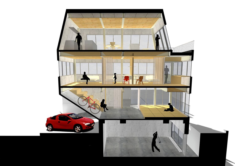 jp ハウス ミタ 株式会社キー オペレーション 一級建築士事務所
