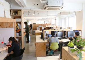 about 株式会社キー オペレーション 一級建築士事務所